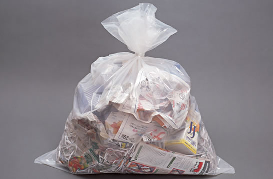 一般廃棄物